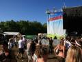 impressionen_-_sonnenrot_festival_2011_48_20110717_1515465395