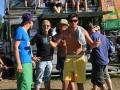 impressionen_-_sonnenrot_festival_2011_50_20110717_1887153001