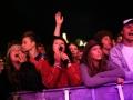 impressionen_-_sonnenrot_festival_2011_56_20110717_2027221267