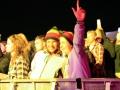 impressionen_-_sonnenrot_festival_2011_57_20110717_1366522605