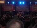 impressionen_-_traffic_jam_festival_2011_22_20110731_1737199846