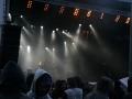 impressionen_-_vainstream_rockfest_2011_9_20110614_1531858608