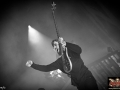 In-Flames-Konzertfotos-Frankfurt-2017--12
