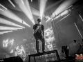In-Flames-Konzertfotos-Frankfurt-2017--20