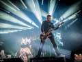 In-Flames-Konzertfotos-Frankfurt-2017--22