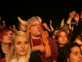 in_extremo_-_serengeti_festival_2011_1_20110728_1964393364