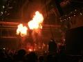 in_extremo_auf_der_sterneneisen_tour_2011_im_zenith_muenchen_23_20110414_1837159211