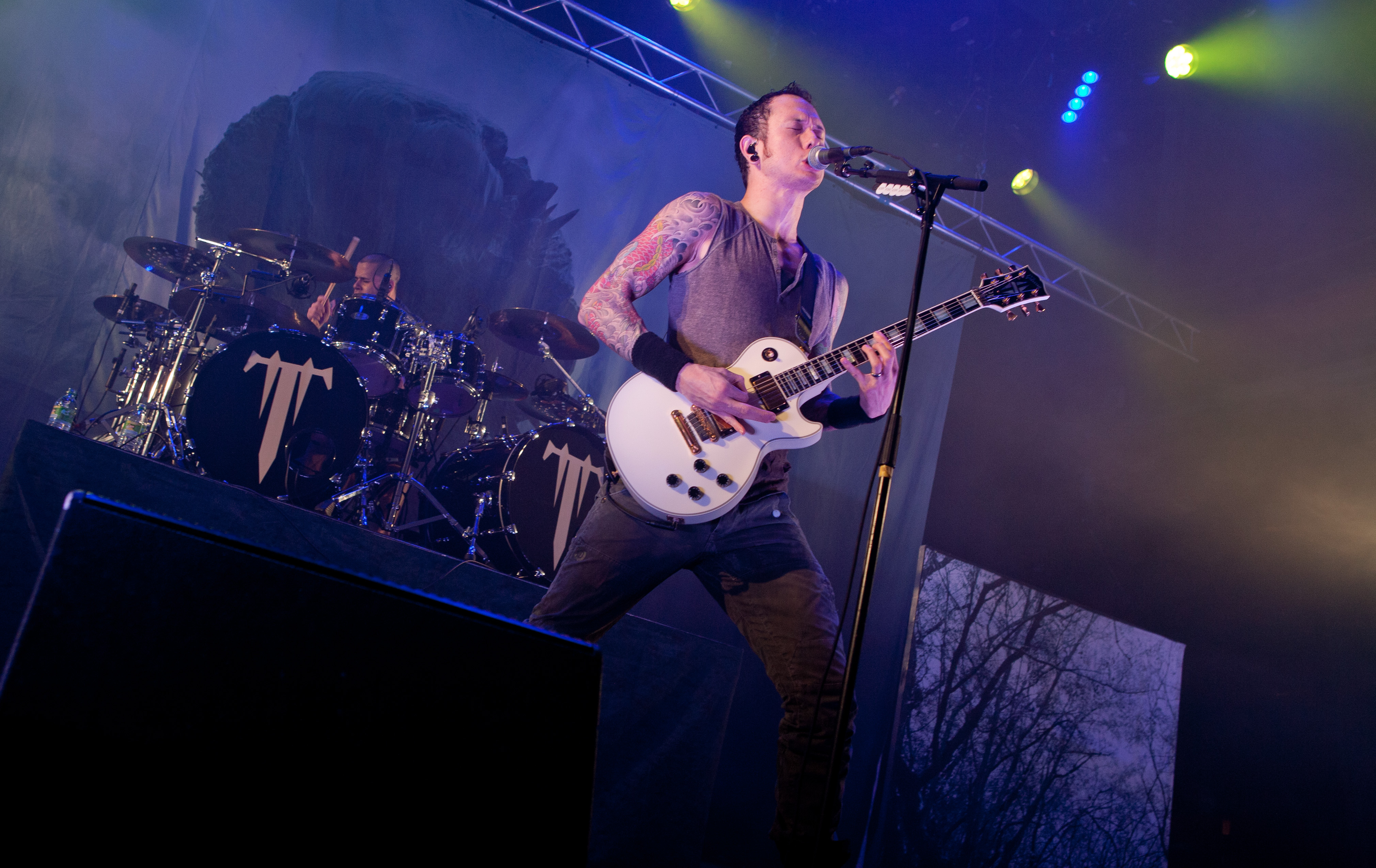 in_flames_sounds_of_a_playground_fading_tour_2011_muenchen_1_20111124_1929767448