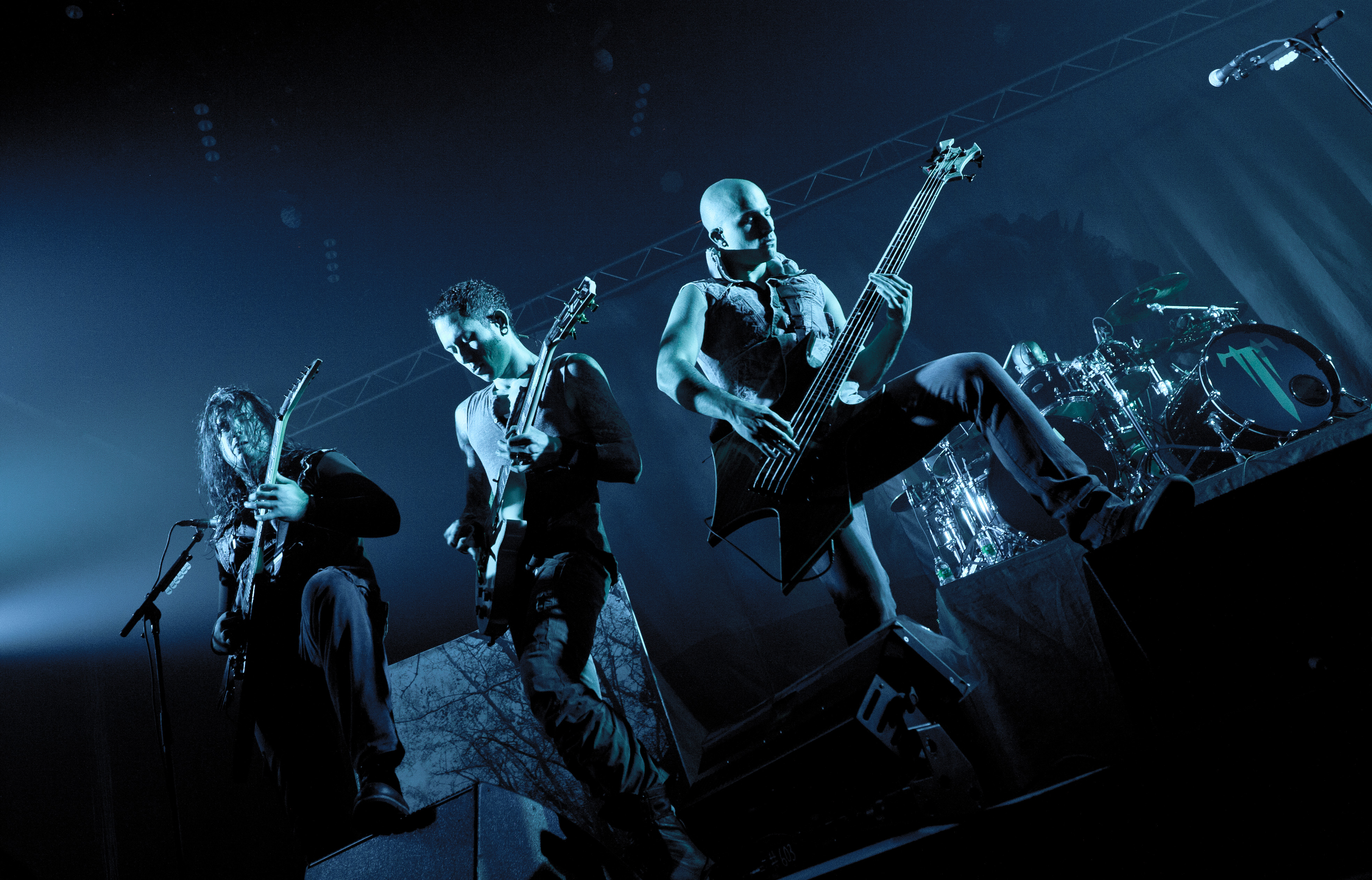 in_flames_sounds_of_a_playground_fading_tour_2011_muenchen_3_20111124_1190447267