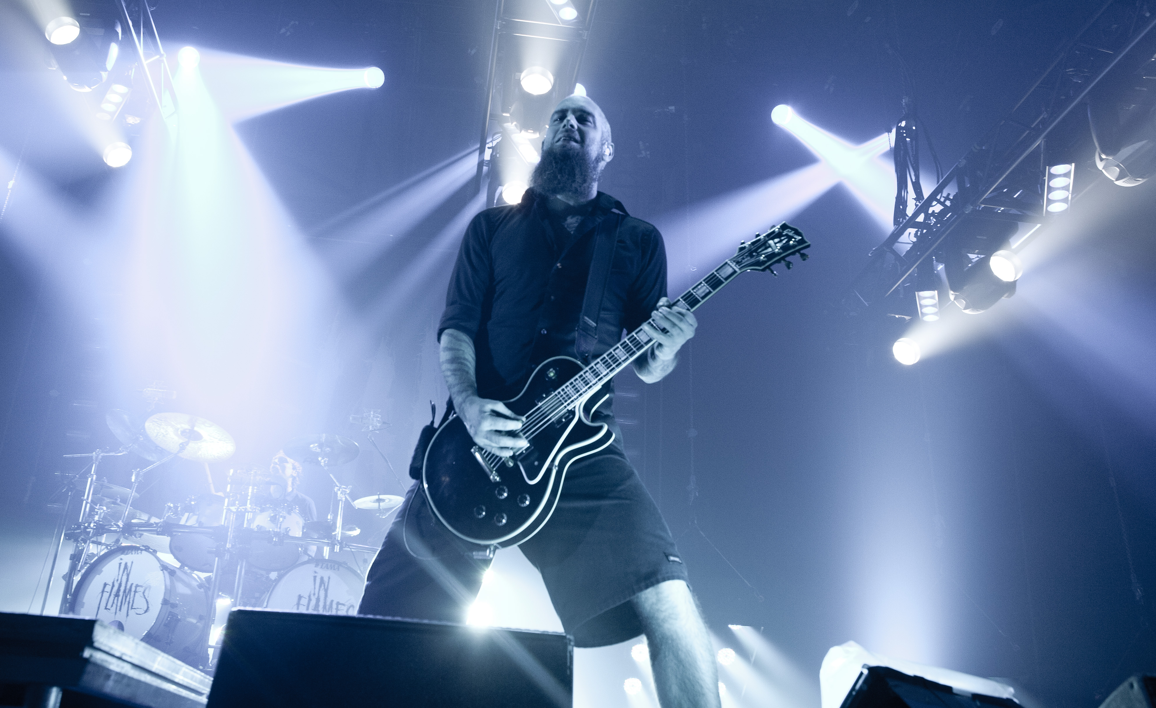 in_flames_sounds_of_a_playground_fading_tour_2011_muenchen_6_20111124_1074762031