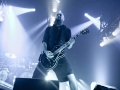 in_flames_sounds_of_a_playground_fading_tour_2011_muenchen_2_20111124_1314398683