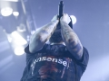 in_flames_sounds_of_a_playground_fading_tour_2011_muenchen_6_20111124_1230807086