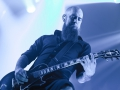 in_flames_sounds_of_a_playground_fading_tour_2011_muenchen_7_20111124_1801855597
