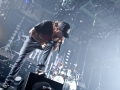 in_flames_sounds_of_a_playground_fading_tour_2011_muenchen_7_20111124_1822294295