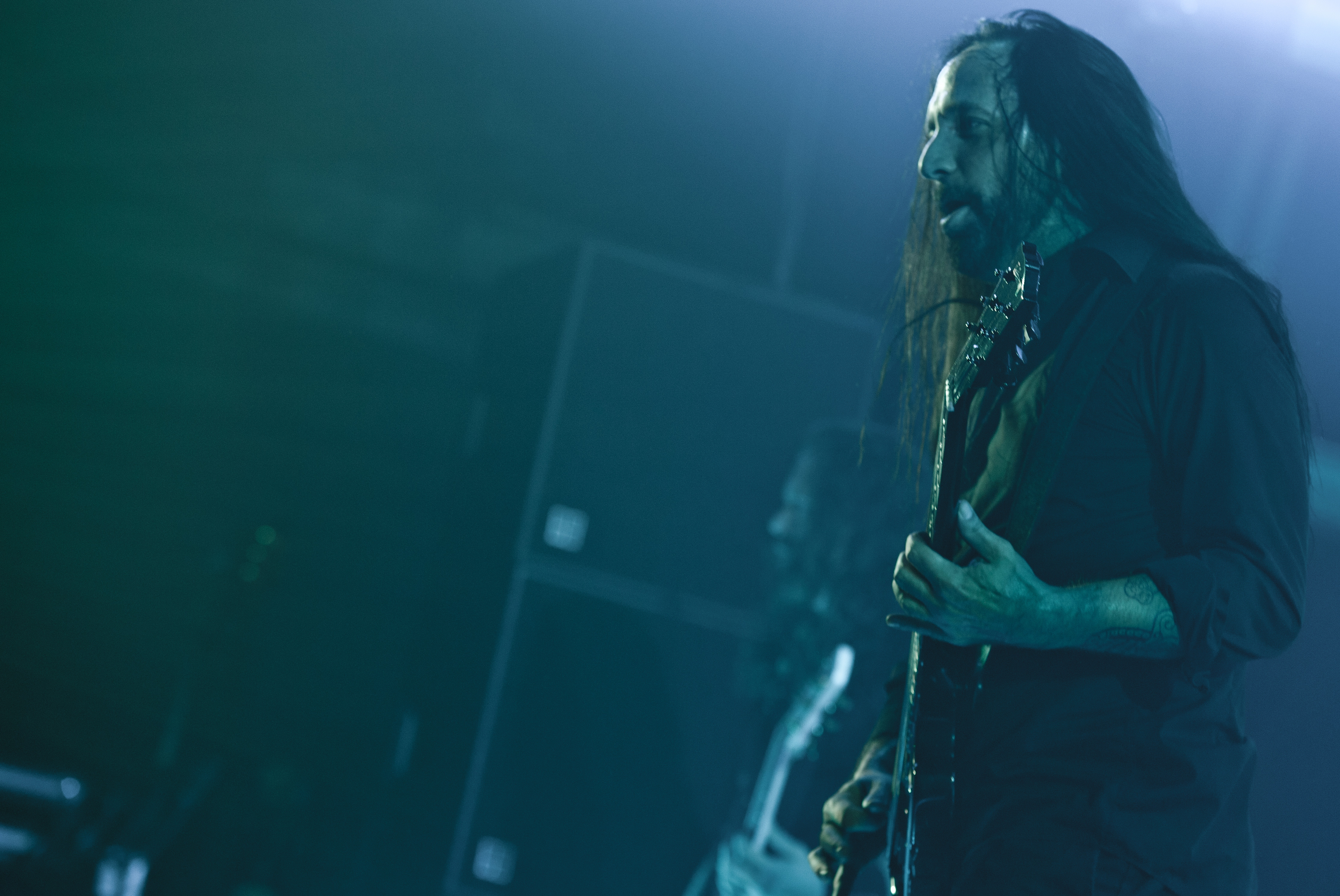 in_flames_sounds_of_a_playground_fading_tour_2011_muenchen_8_20111124_1353251990