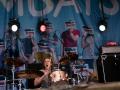 the_wombats_auf_dem_indian_summer_festival_2012_5_20120622_1229013075