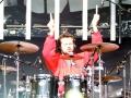 irie_revoltes_auf_dem_deichbrand_festival_2012_1_20120807_1736295291