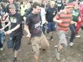 itchy_poopzkid_auf_dem_reload_festival_2012_15_20120702_1753763800