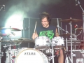 itchy_poopzkid_auf_dem_reload_festival_2012_18_20120702_2008619936