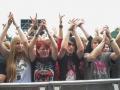 itchy_poopzkid_auf_dem_reload_festival_2012_5_20120702_1823001329