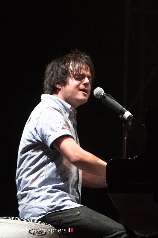 Jamie-Cullum-(73)