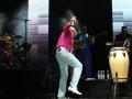 jan_delay_-_sonnenrot_festival_20100720_1146269639