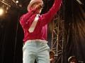 jan_delay_-_sonnenrot_festival_20100720_1258322219