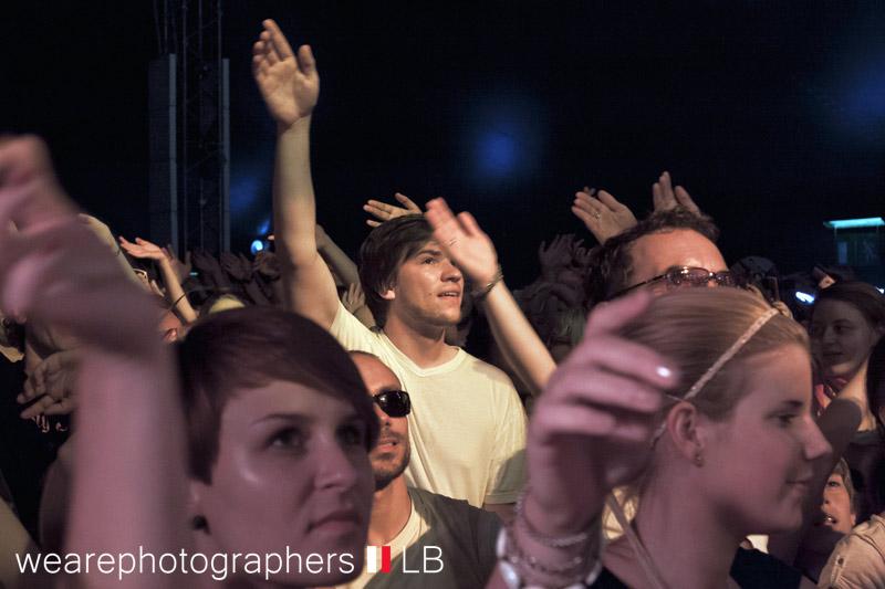 jan_delay_auf_dem_tollwood_festival_2012_15_20120702_1817611431