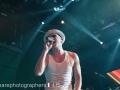 jan_delay_auf_dem_tollwood_festival_2012_13_20120702_2088501018