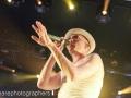 jan_delay_auf_dem_tollwood_festival_2012_16_20120702_1902890431