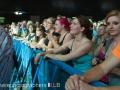 jan_delay_auf_dem_tollwood_festival_2012_17_20120702_1297667683