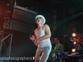 jan_delay_auf_dem_tollwood_festival_2012_18_20120702_1426124593