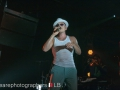 jan_delay_auf_dem_tollwood_festival_2012_19_20120702_1468947309