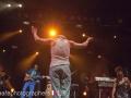 jan_delay_auf_dem_tollwood_festival_2012_1_20120702_1272640168
