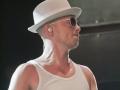jan_delay_auf_dem_tollwood_festival_2012_22_20120702_1037035488