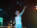 jan_delay_auf_dem_tollwood_festival_2012_7_20120702_1655043770