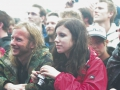 jbo_auf_dem_reload_festival_2012_10_20120702_1097324852