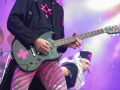 jbo_auf_dem_reload_festival_2012_9_20120702_1796305432