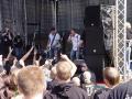 kaerbholz_-_ehrlich_und_laut_festival_2010_5_20100901_1059995952