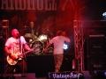 kaerbholz_beim_fek9_die_deutschrock_monster_2011_in_geiselwind_11_20111004_1501558507