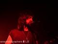 kasabian_november_2011_theaterfabrik_muenchen_1_20111120_1721378570