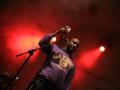 kele_-_sonnenrot_festival_2011_11_20110717_2012581778