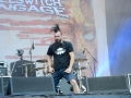 killswitch_engage_bei_rock_am_ring_2012_4_20120605_1448517395