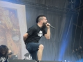 killswitch_engage_bei_rock_am_ring_2012_6_20120605_1072368604