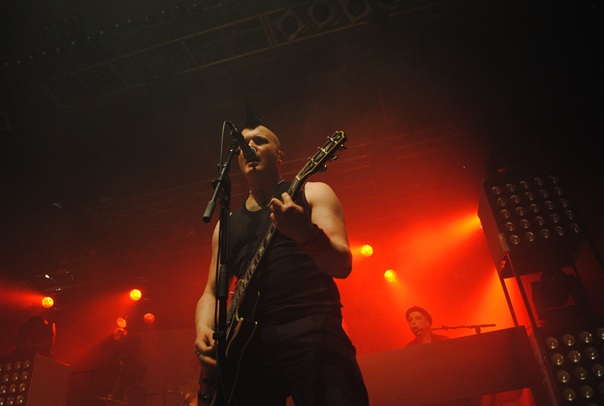 king_cannons_und_broilers_im_april_2012_7_20120504_1038045618
