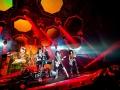 KISS_Live_2019_Konzertfotos_Tilo_Klein_D4R6752