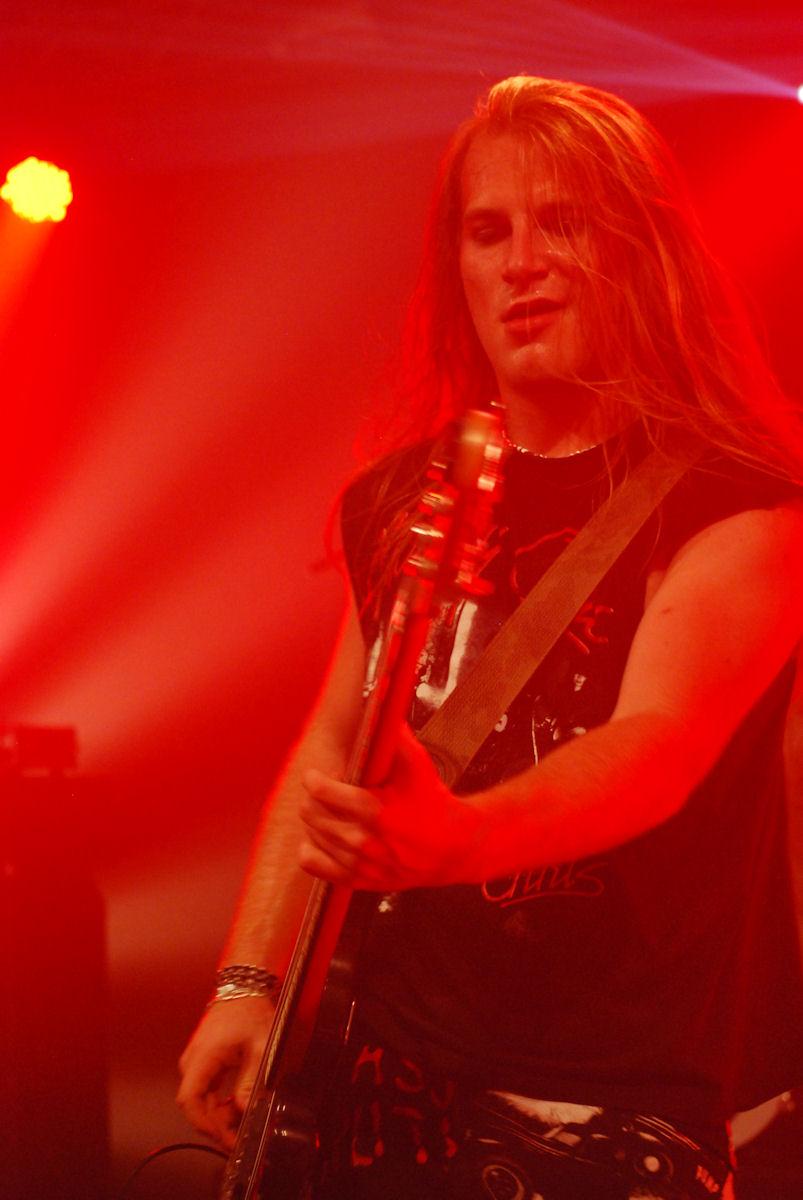 kissin_dynamite_-_rock_im_fichtenwald_2011_9_20110910_1446117669