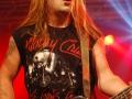 kissin_dynamite_-_rock_im_fichtenwald_2011_10_20110910_1629279598