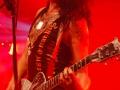 kissin_dynamite_-_rock_im_fichtenwald_2011_12_20110910_1032247722