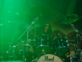 kissin_dynamite_-_rock_im_fichtenwald_2011_14_20110910_2002490581